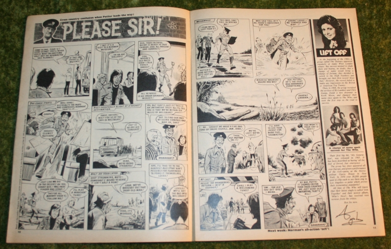 look in 1972 no 37 (3)