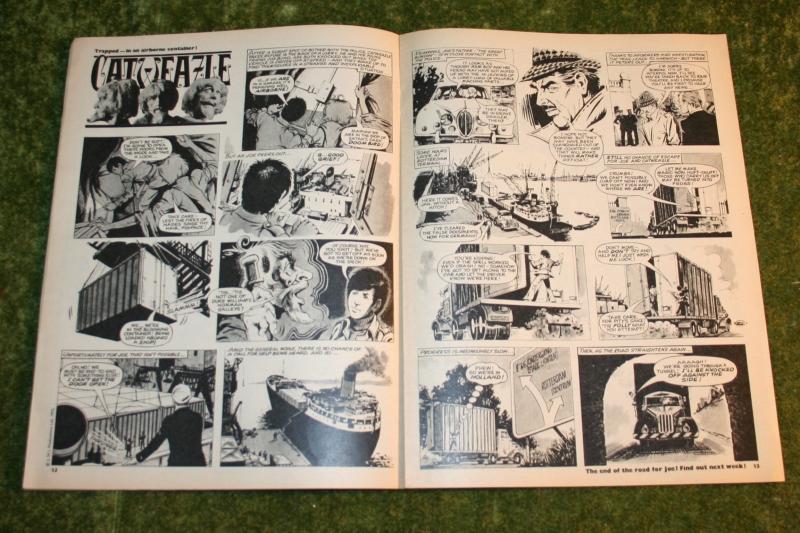 look in 1972 no 37 (4)