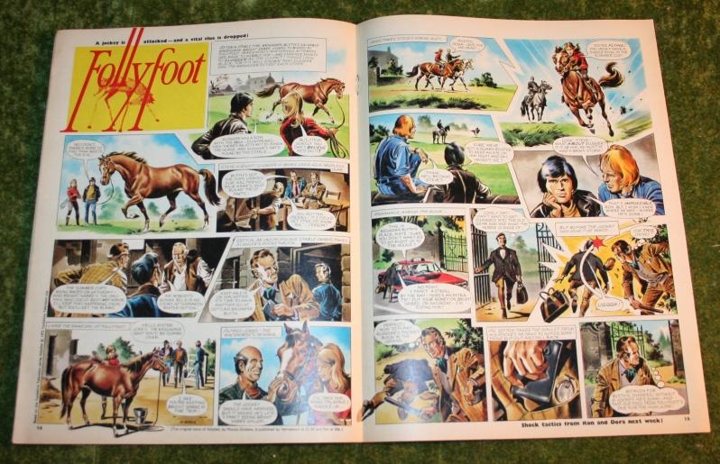 look in 1972 no 37 (5)