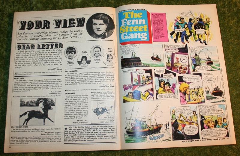 look in 1972 no 37 (6)