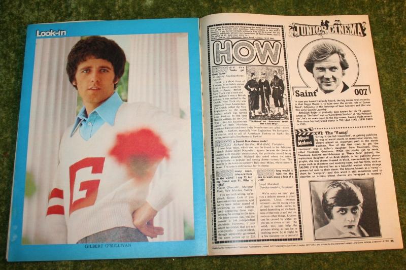 look in 1972 no 37 (8)