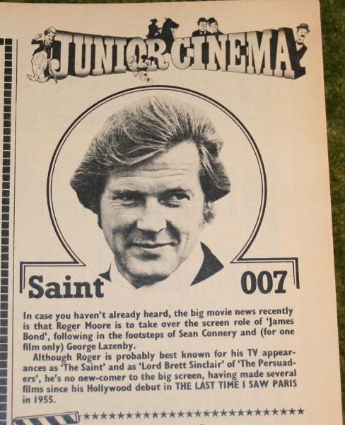 look in 1972 no 37 (9)