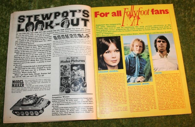 look in 1972 no 38 (3)