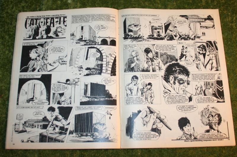 look in 1972 no 38 (5)