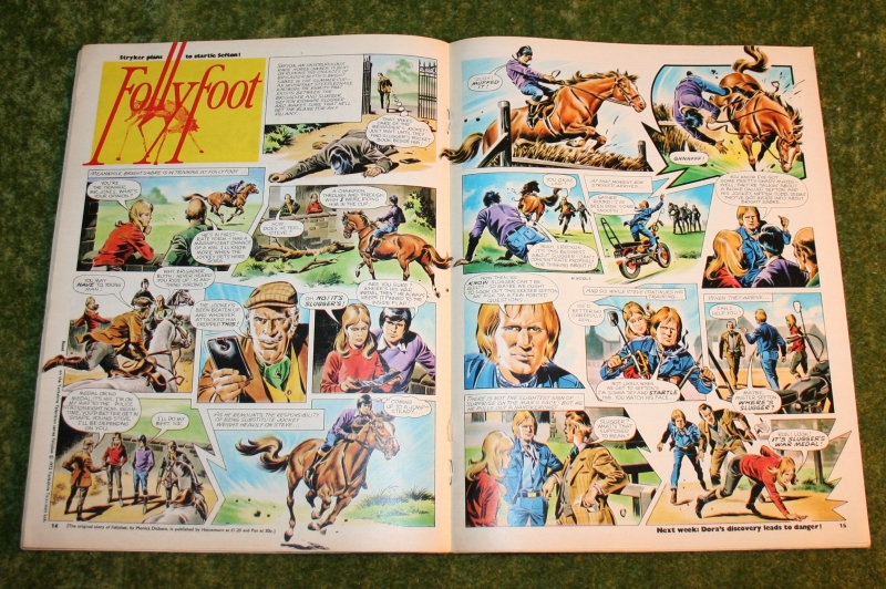 look in 1972 no 38 (6)