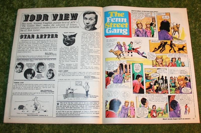 look in 1972 no 38 (7)