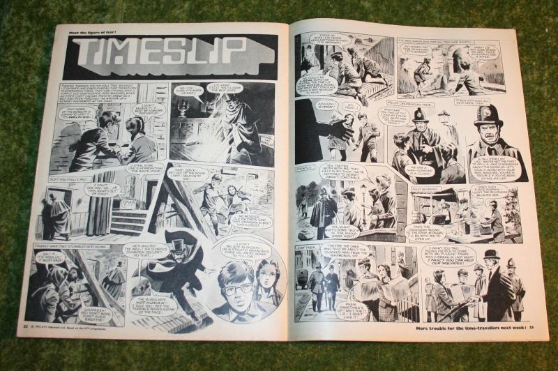 look in 1972 no 38 (8)