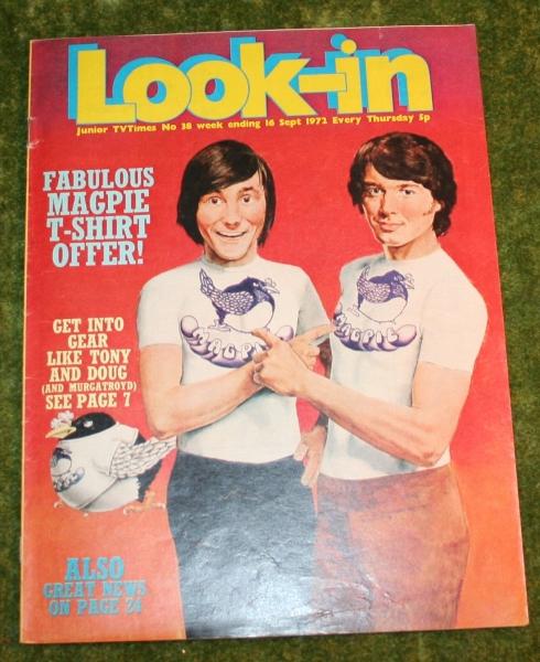look in 1972 no 38