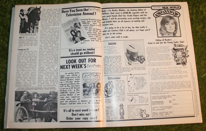 look in 1972 no 39 (4)