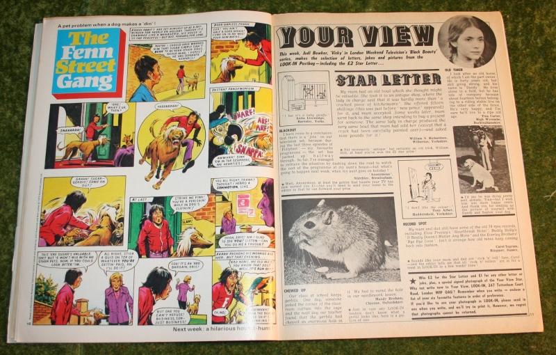 look in 1972 no 39 (5)