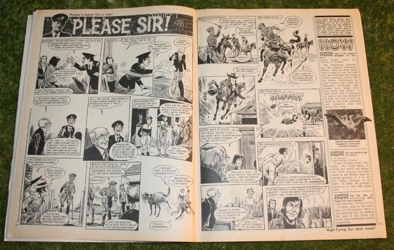 look in 1972 no 39 (6)
