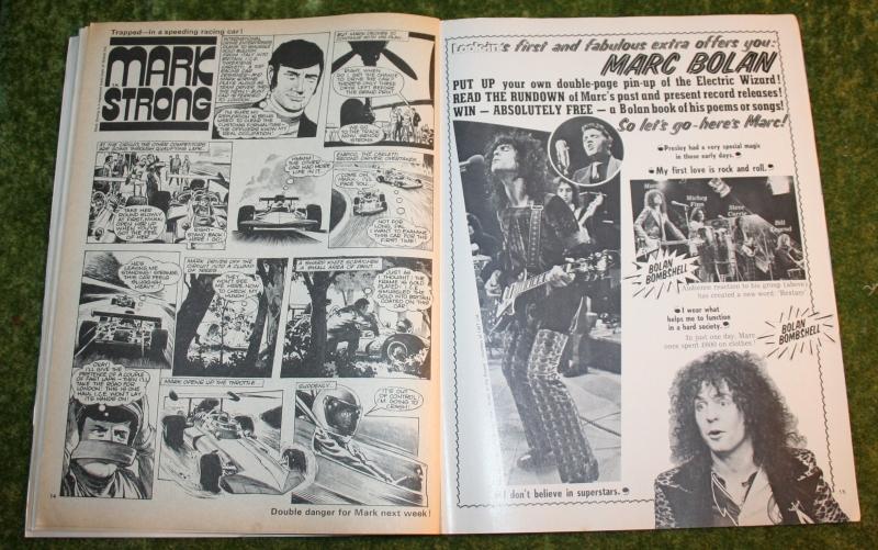 look in 1972 no 39 (7)