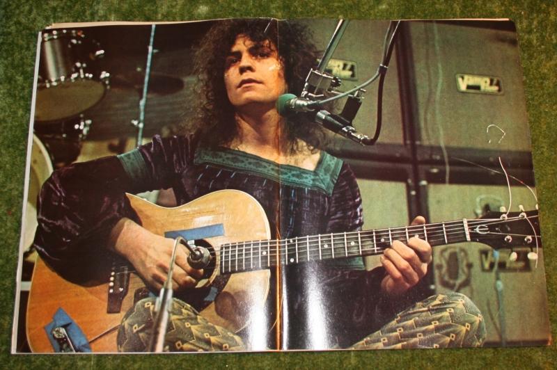 look in 1972 no 39 (8)