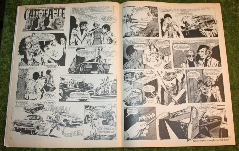look in 1972 no 39 (9)