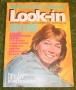 Look in 1972 no 41