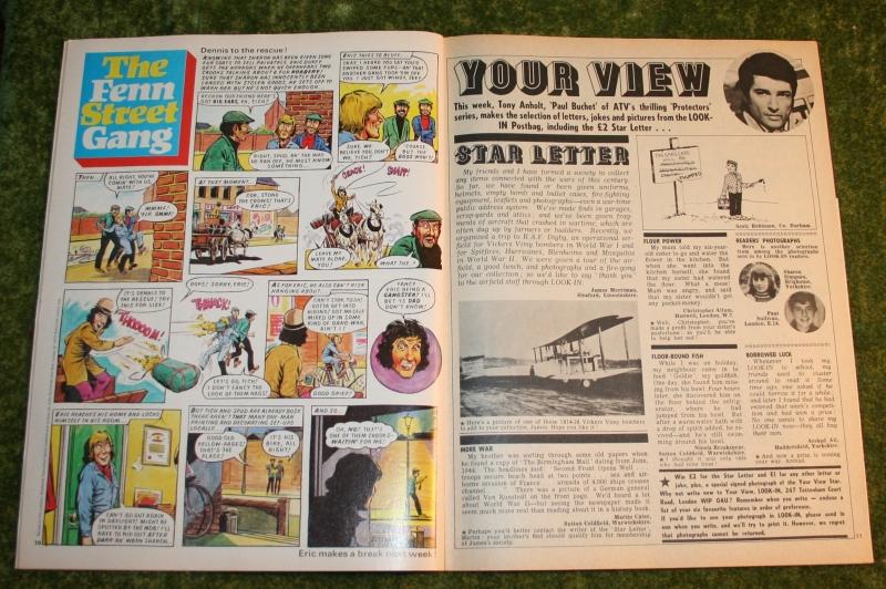 Look in 1972 no 44 (3)