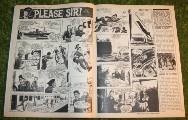 Look in 1972 no 44 (4)
