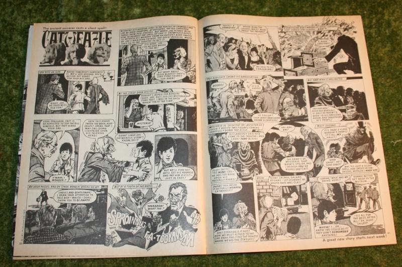 Look in 1972 no 44 (5)