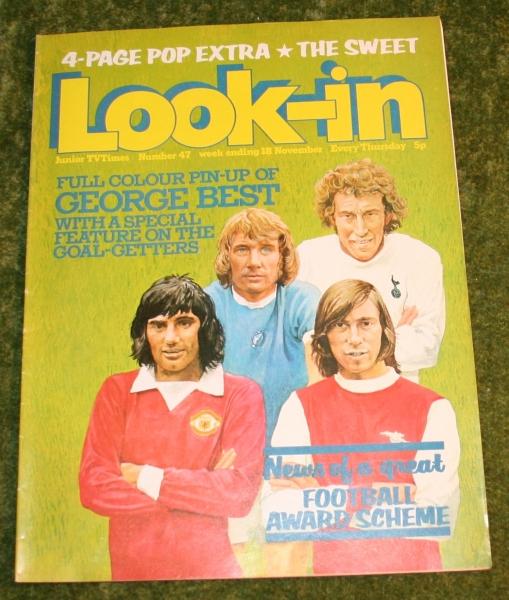 look in 1972 no 47 (2)