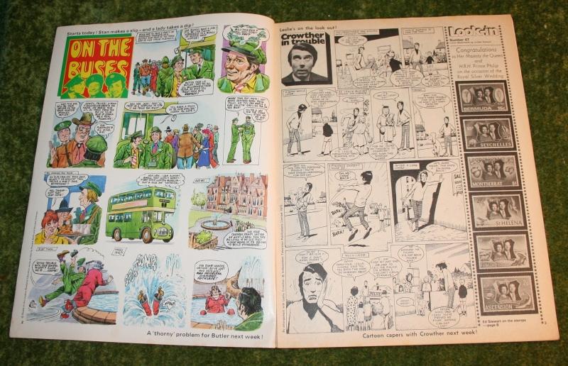 look in 1972 no 47 (3)