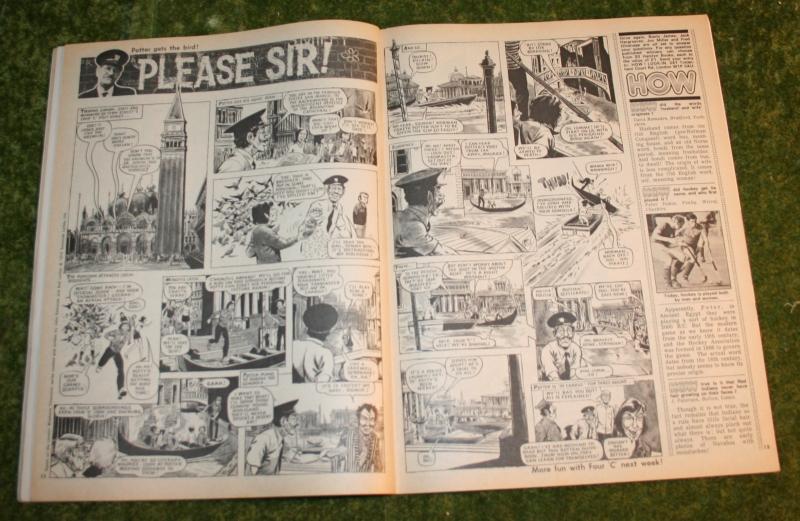 look in 1972 no 47 (5)