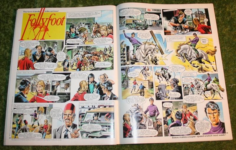 look in 1972 no 47 (6)
