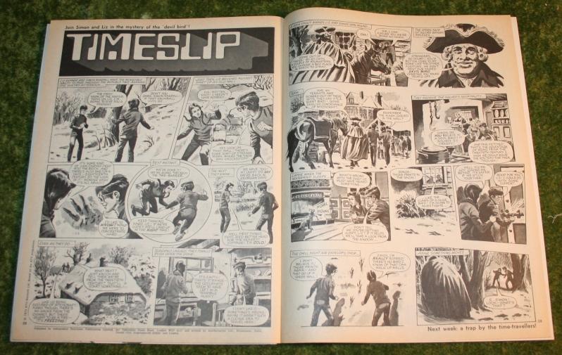 look in 1972 no 47 (8)
