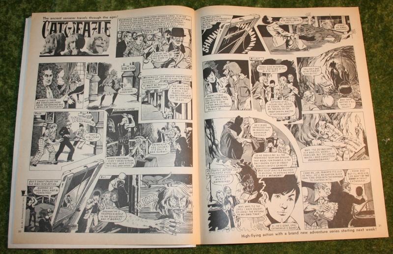 look in 1972 no 48 (5)