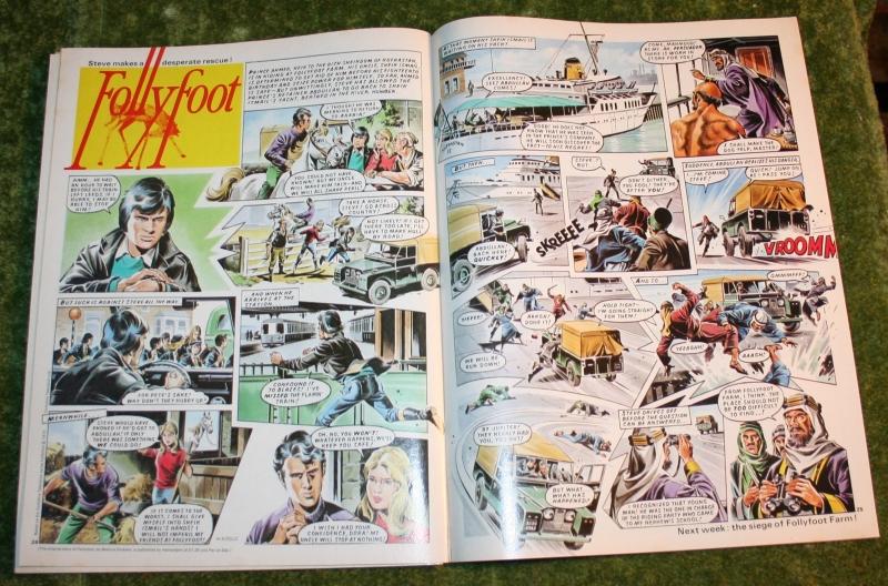 look in 1972 no 48 (6)