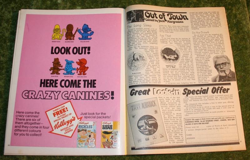 look in 1972 no 48 (7)