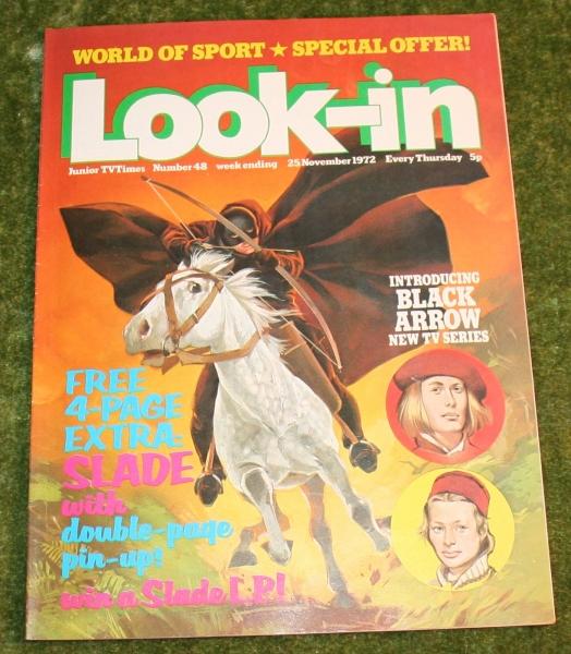 look in 1972 no 48