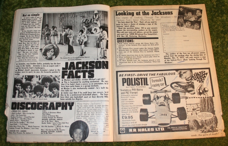 Look In 1972 no 49 (12)