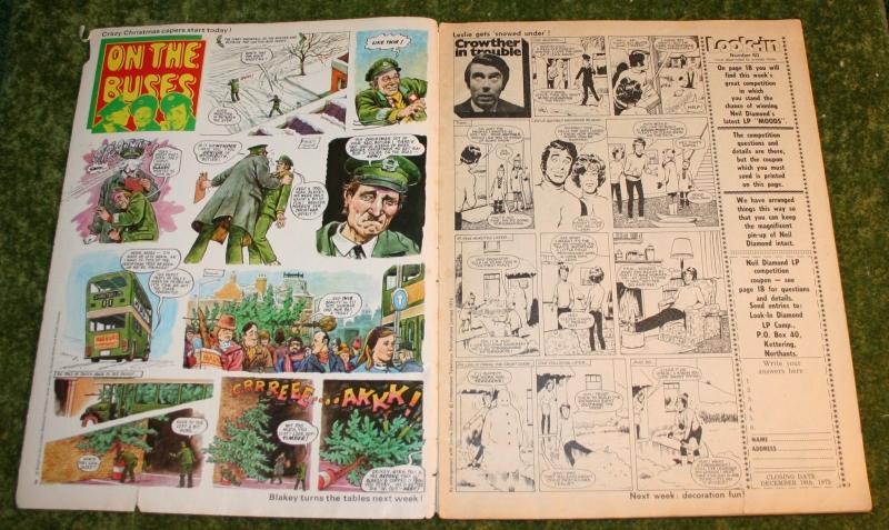 look in 1972 no 50 (2)