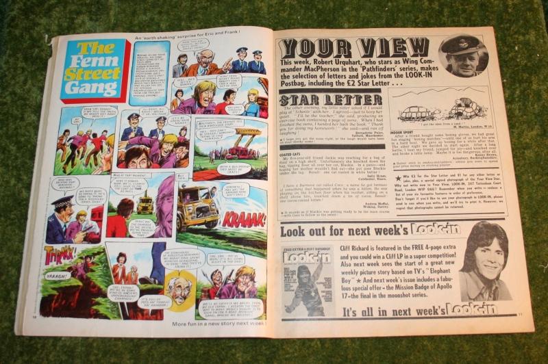 look in 1972 no 50 (3)