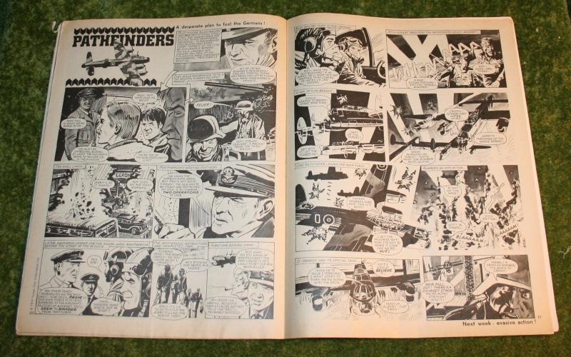 look in 1972 no 50 (5)