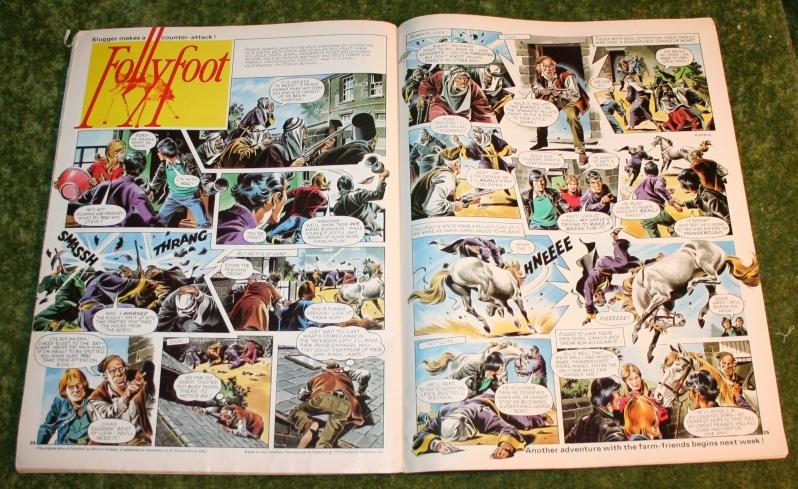 look in 1972 no 50 (6)