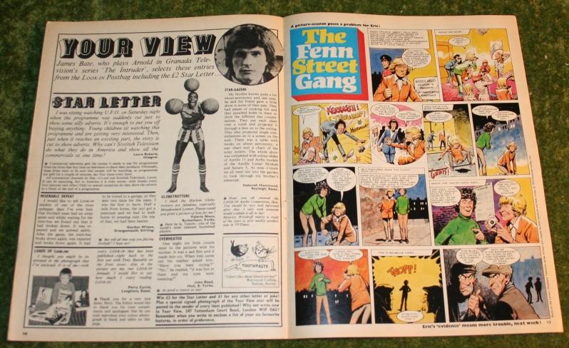 Look in 1972 no 9 (6)