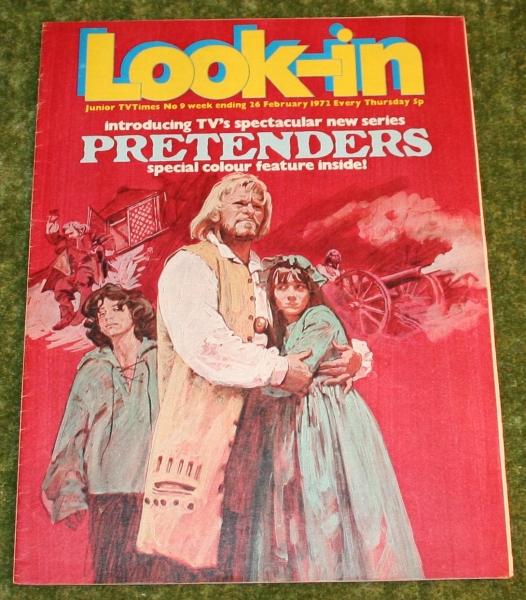 Look in 1972 no 9 (9)