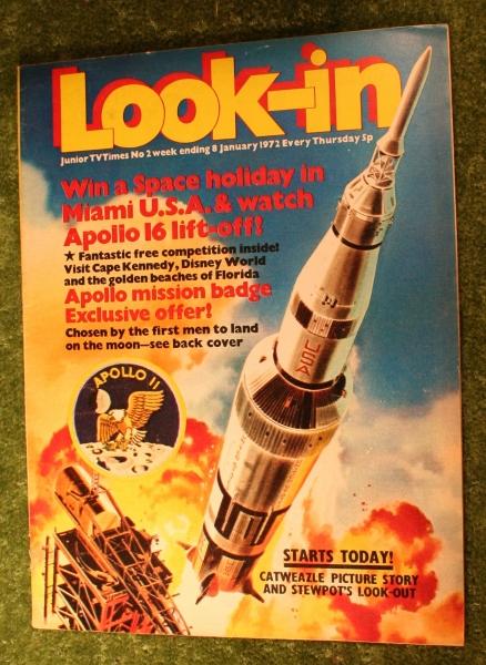 look-in-1972-no-2-2