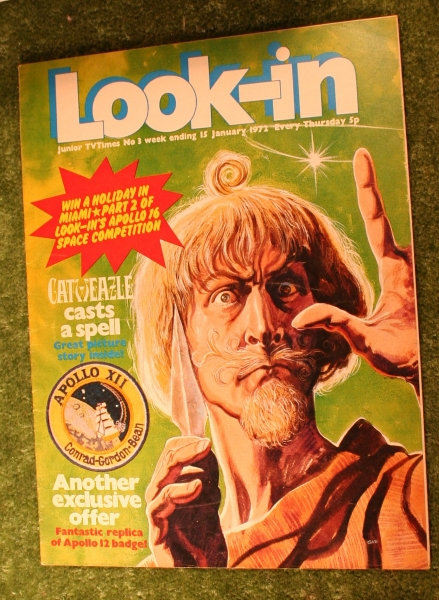 look-in-1972-no-3