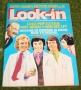 Look in 1973 no 38