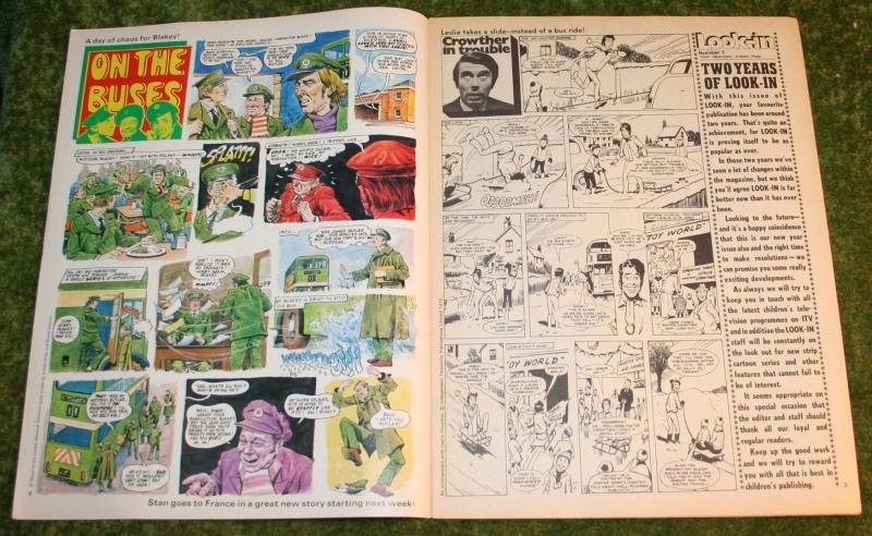 look in 1973 no 1 (dec 1972) (2)