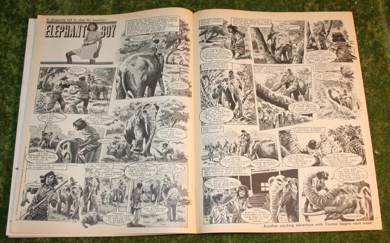 look in 1973 no 1 (dec 1972) (5)
