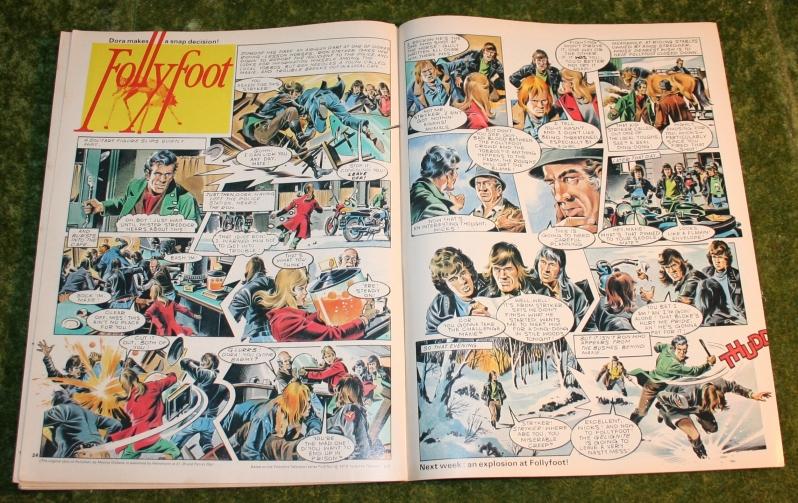 look in 1973 no 1 (dec 1972) (6)