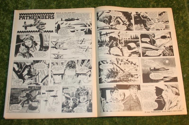 look in 1973 no 1 (dec 1972) (7)