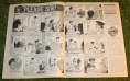 look in 1973 no 1 (dec 1972) (4)