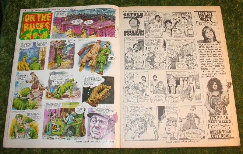 look in 1973 no 10 (2)