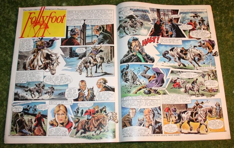 look in 1973 no 10 (4)