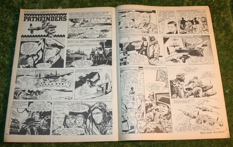 look in 1973 no 10 (5)