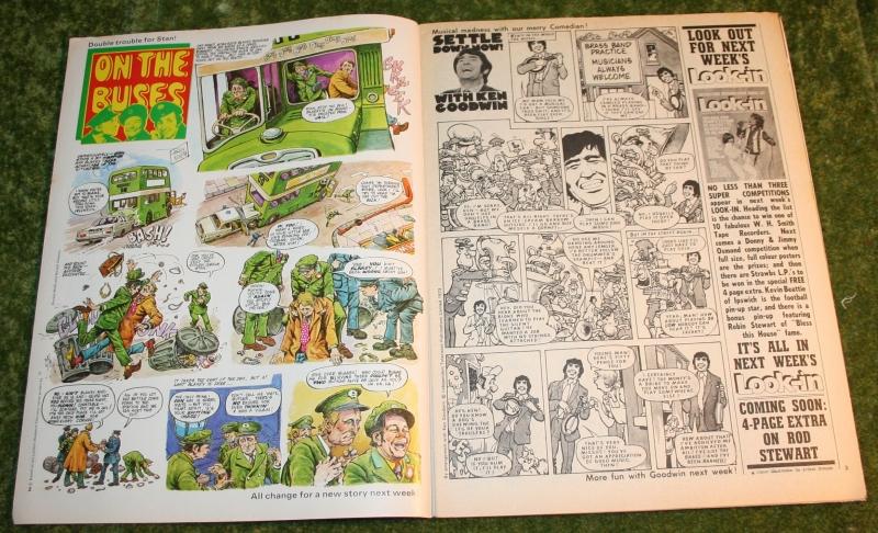 look in 1973 no 13 (2)